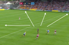 Analysis: Men against boys as Galway devour Dublin to confirm All-Ireland hurling credentials