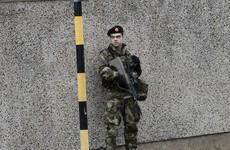 Ireland's secret services handed back €300k despite 'credible concern regarding terrorist activity'