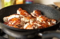 People warned to cook meat fully after 50 people fall ill in north Dublin salmonella outbreak
