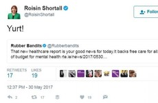 9 times Irish politicians were actually kind of gas on Twitter