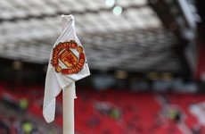 Manchester United named as Europe's most valuable club