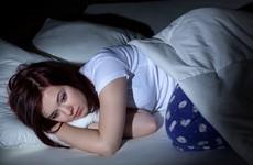 Wide awake: Late-night phone use harms teenagers' mental health and sleep quality