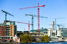 Boom-time property prices pose a 'significant threat' to Ireland's competitiveness