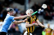 As it happened: Kilkenny v Dublin, Wexford v Offaly - Leinster U21 hurling match tracker
