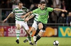 Celtic will bring 'strong team' to Dublin to play Shamrock Rovers