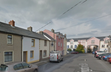 Murder investigation launched after body found at Waterford apartment