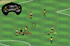 A definitive ranking of the best sports computer games ever made