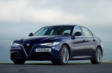 The Alfa Romeo Giulia has been a long time coming. Was it worth the wait?