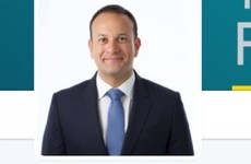 16 random things we learned about Leo Varadkar from his Twitter account