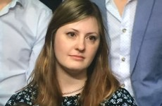 This young woman was declared the 'real winner' of last night's May/Corbyn debate