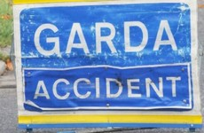 Witness appeal after motorcyclist is seriously injured in crash