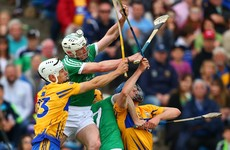 Big Clare breakthrough, O'Donnell goal threat and Limerick qualifier hope