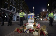 Islamic State claims responsibility for London Bridge terror attack