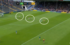 Analysis: Clare emerge as All-Ireland contenders but Limerick must rethink strategy