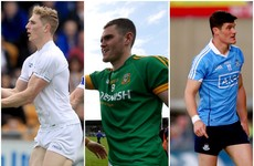 Positive signs for Kildare and Meath, Carlow deserve credit and sympathy for Diarmuid Connolly