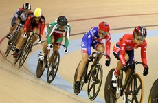 British Cycling directors may be forced to step down amid culture of 'bullying' and 'sexism'