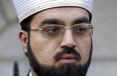 Imam says extremists are targeting 'vulnerable' young Muslims in Ireland