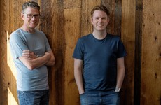 Dublin money-sharing startup Plynk has raised €25m to roll out across Europe