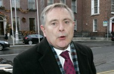Howlin: 'Foolish' to say there won't be problems with public sector exodus