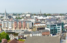 Drogheda has the least 'healthy' shopping centre in the country