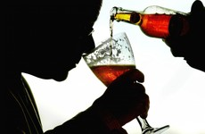 Poll: Do you monitor how many units of alcohol you drink?