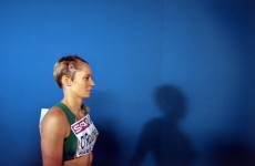 Season's greetings: O'Rourke kicks off Olympic year in Vienna