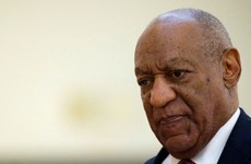 Cosby admitted he was a 'sick man', accuser's mother tells trial