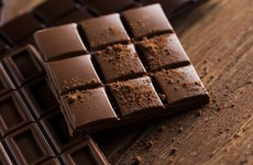 Russian crime syndicate charged with stealing 10,000 pounds of chocolate