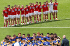 Hit hard by absentees, Cork and Tipp set for Munster rematch with final prize at stake