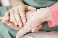 'My greatest fear is she will outlive me': Elderly carers in Ireland struggle for help