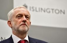 May's gamble backfires as Corbyn surge sees hung parliament