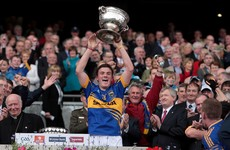 Tipp select 3 championship debutants for semi-final showdown with Cork