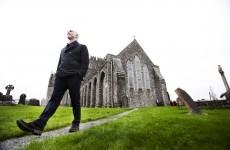 Ray D'Arcy becomes Kildare tourism ambassador