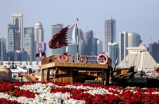 Qatar hits out at 'baseless' Saudi terrorism blacklist