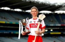 'Emotional' All-Ireland club glory bodes well for a big summer with Derry