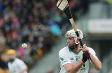 'I came off the field that day thinking, 'Michael Fennelly will start against Wexford''