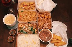 12 rituals you go through every time you order a takeaway