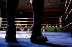 Irish boxing row deepens as Central Council to hold talks today