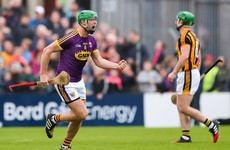 Wexford are back! Davy Fitzgerald's men stun Kilkenny to book first Leinster final in 9 years