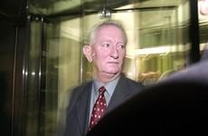 Former Fine Gael TD and minister Austin Deasy dies aged 80