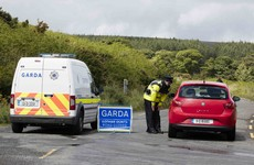 Post-mortem results will determine nature of investigation into human remains found on Wicklow Mountains