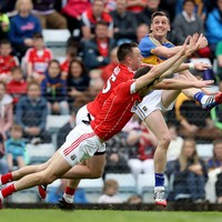 5 talking points after Cork recover to get past Tipperary in dramatic finale