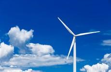 Column: 'It's not fair to ask the public to subsidise uneconomic wind farms'