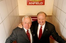 Liverpool owners secure Texas injunction to block sale