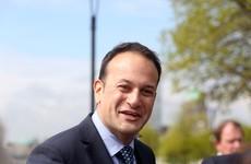 Poll: Should Ireland spend its 'rainy day' billions?