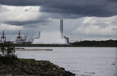 Dublin City councillors want real-time emissions data from the Poolbeg incinerator
