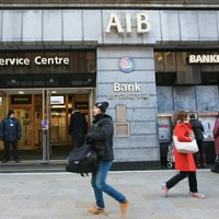 Government urged to use �3.8 billion from AIB sale to 'build homes, hospitals and schools'
