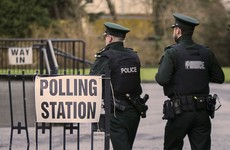 SDLP to meet with election office over claims votes were 'stolen' in constituency it lost to Sinn Féin