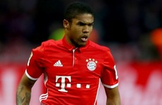 Juventus open talks for €45m-rated Bayern Munich star