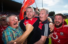 5 talking points after Cork's winning run continues and Waterford make Munster exit
